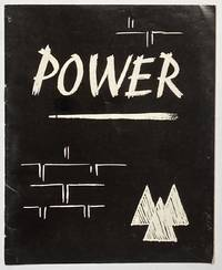 image of Power with Plaid Cymru / Nerth gyda Phlaid Cymru