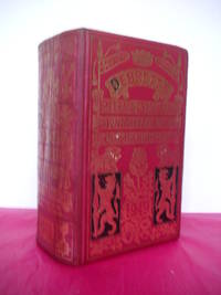 DEBRETT'S PEERAGE, BARONETAGE, KNIGHTAGE AND COMPANIONAGE 1949