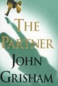 The Partner