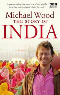 image of STORY OF INDIA, THE