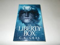 The Liberty Box (Volume 1)