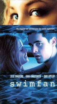 Swimfan [VHS]