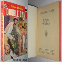 image of Double Dan