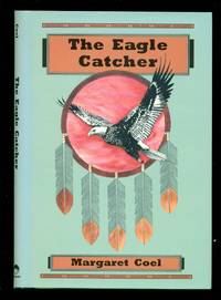 The Eagle Catcher - Wind River Reservation Mystery
