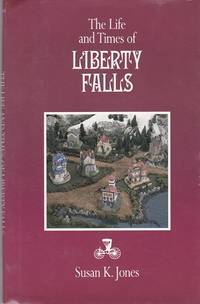 image of The Life and Times of Liberty Falls
