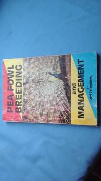 Pea Fowl Breeding and Management