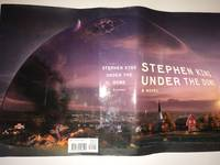 Under the Dome by Stephen King - 1st. - 2009 - from Brae2017 and Biblio.com