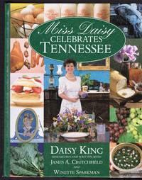 Miss Daisy Celebrates Tennessee