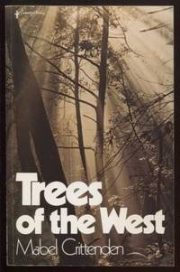 Trees of the West
