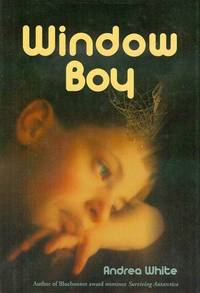 image of Window Boy