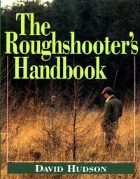 image of The Roughshooter's Handbook