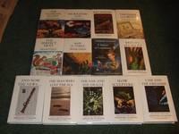 The Complete Stories of Theodore Sturgeon:  Ultimate Egoist; Microscopic God; Killdozer; Thunder...