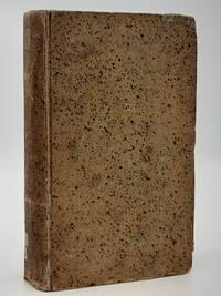 D. Friedr. Heinr. Wilh. Martini's allgemeine Geschichte der Natur in alphabetischer Ordnung : mit vielen Kupfern nach Bomarischer Einrichtung. Achter Theil, Abtheilug 1.