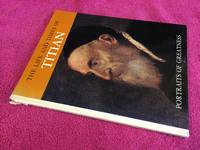 THE LIFE AND TIMES OF TITIAN