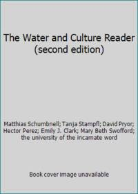 The Water and Culture Reader (second edition)