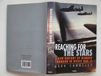 image of Reaching for the stars: a new history of Bomber Command in World War II