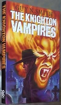 image of The Knighton Vampires