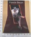 View Image 1 of 5 for Francis Bacon Paintings Inventory #162437