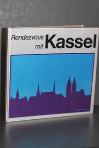 image of Rendezvous mit Kassel