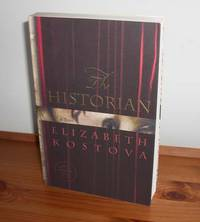 Historical Fantasy book