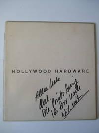 Hollywood Hardware