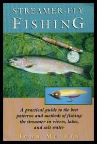 STREAMER FLY FISHING