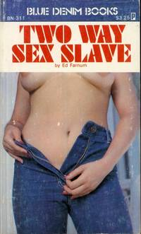 Two Way Sex Slave  BN-311