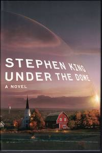 Under the Dome by KING, Stephen - 2009