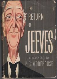 The Return of Jeeves