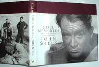 image of Still Memories: An Autobiography in Photographs