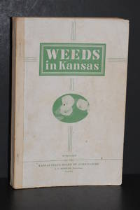 image of Weeds in Kansas