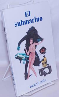 image of El Submarino