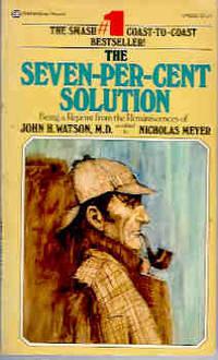 7 per-Cent Solution