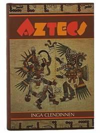 image of Aztecs: An Interpretation