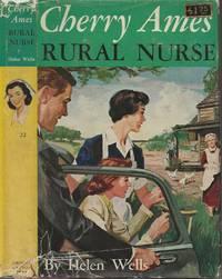 image of Cherry Ames, Rural Nurse