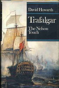 Trafalgar  The Nelson Touch