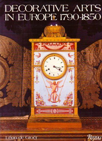 New York: Rizzoli International Publications, 1986. First Edition. Quarto, 358 pages. Lavishly illus...