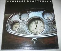 Nautical Quarterly 7