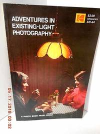 Adventures in Existing-Light Photography