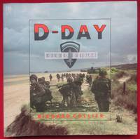 image of D-Day. 06.06.1944