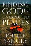 image of Finding God in Unexpected Places: Revised and Updated