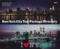 New York City Tour Package Directory