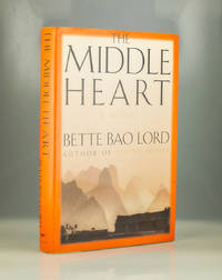 The Middle Heart