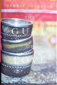 The Guru of Love