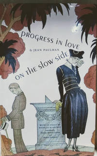 Progress in Love on the Slow Side