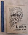 View Image 1 of 3 for The Complete Series of Drawings by MAX BECKMANN for GOETHE'S