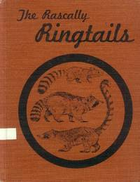 image of The Rascall Ringtails