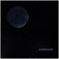 Powhoge: An Exhibition of Pottery and Paintings from a Family in San Ildefonso Pueblo, New Mexico