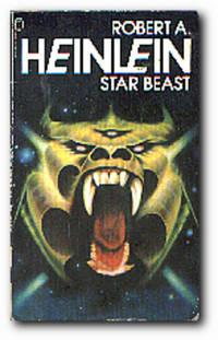 Star Beast