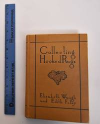 Collecting Hooked Rugs